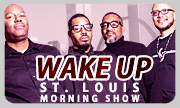 Magazine/home_page_content_link_wake_up_st_louis.jpg