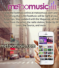 TheSource/the_metoomusic_app_side_banner.jpg