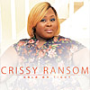 TheSource/the_source_album_thumbs_crissy_ransom.jpg
