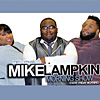 TheSource/the_source_album_thumbs_mike_lampkin_morning_show.jpg