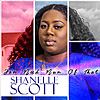 TheSource/the_source_album_thumbs_shanelle_single.jpg