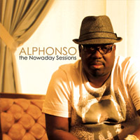 TheSource/the_source_artist_cd_covers_alphonso.jpg