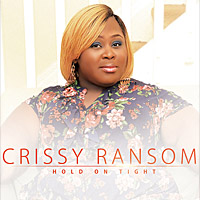 TheSource/the_source_artist_cd_covers_crissy_ransom.jpg