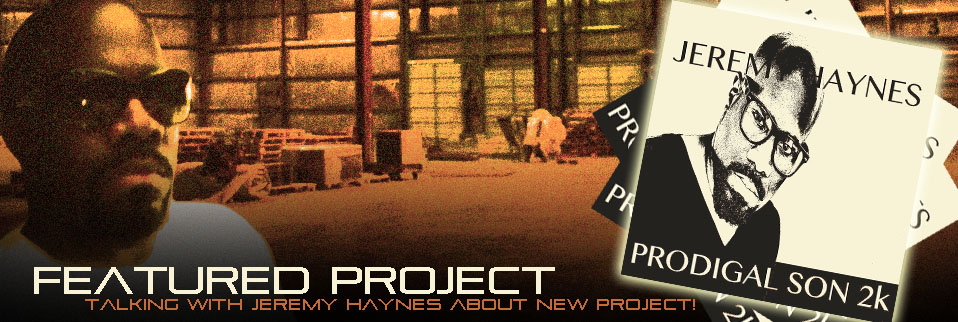 featured_project_jeremy_haynes.jpg