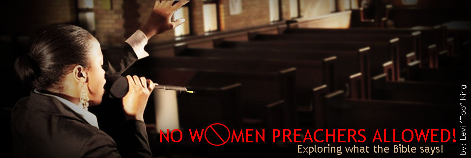 women_preachers_header.jpg